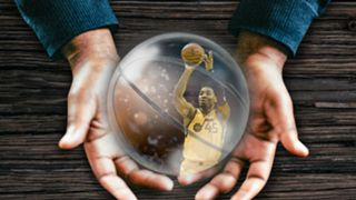 jazz-nba-illustrations.jpg
