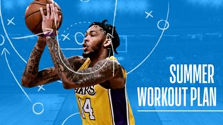 NBA_Summer-Workout-Plan_Ingram.jpg