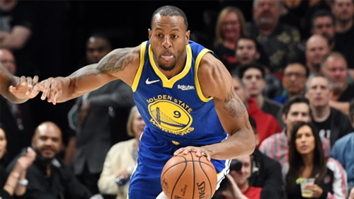 f34253612bdd NBA Playoffs 2019  Recap from the Portland Trail Blazers  thrilling Game 7  win over the Denver Nuggets