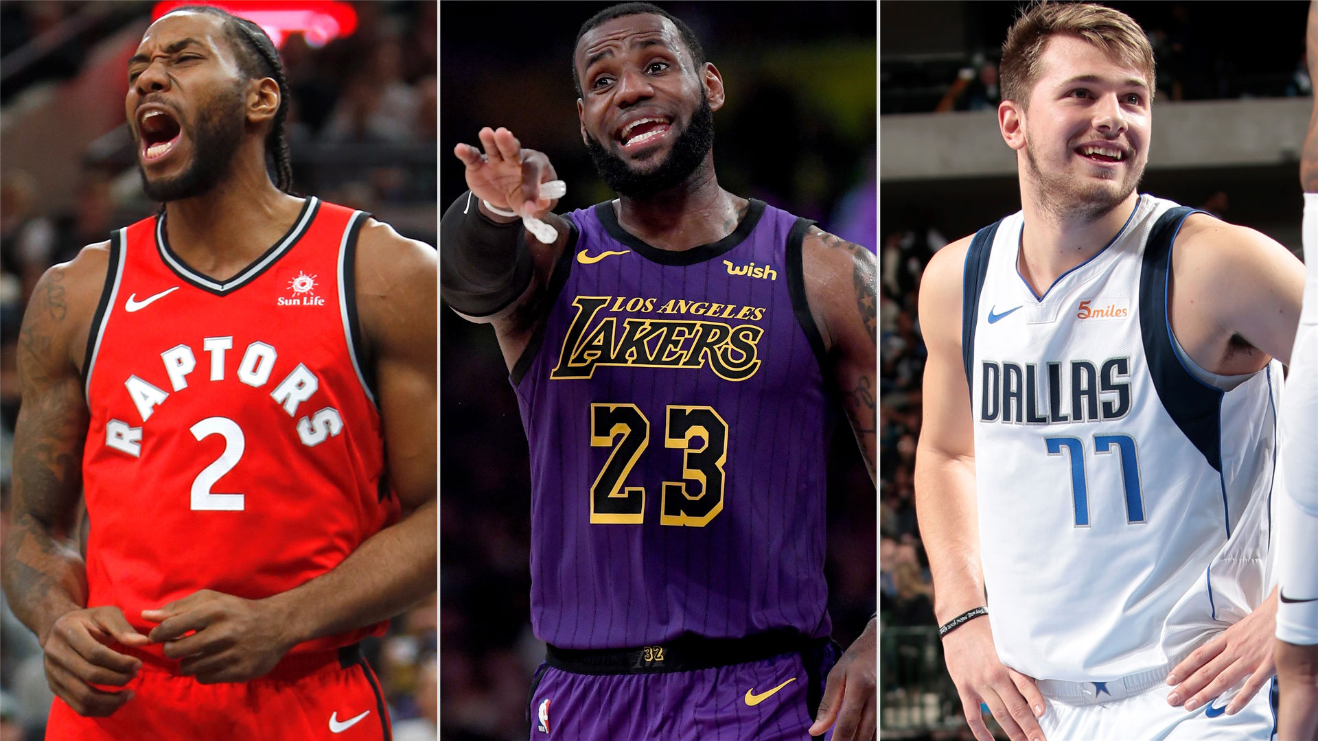 Nba celebrity game 2019 pictures