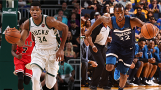 antetokoumpo-wiggins-split-100718-ftr-nba-getty