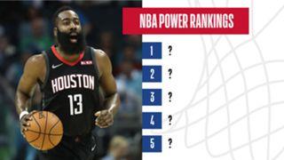harden-power-rankings-ftr.jpg
