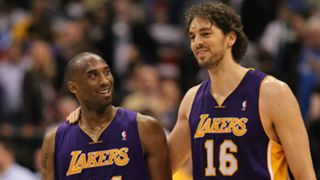 kobe-pau-gasol-082318-ftr-getty