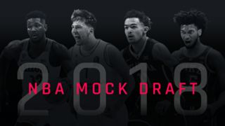 nba-mock-draft-ftr-051618.jpg