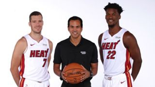 dragic-butler-heat-ftr.jpg
