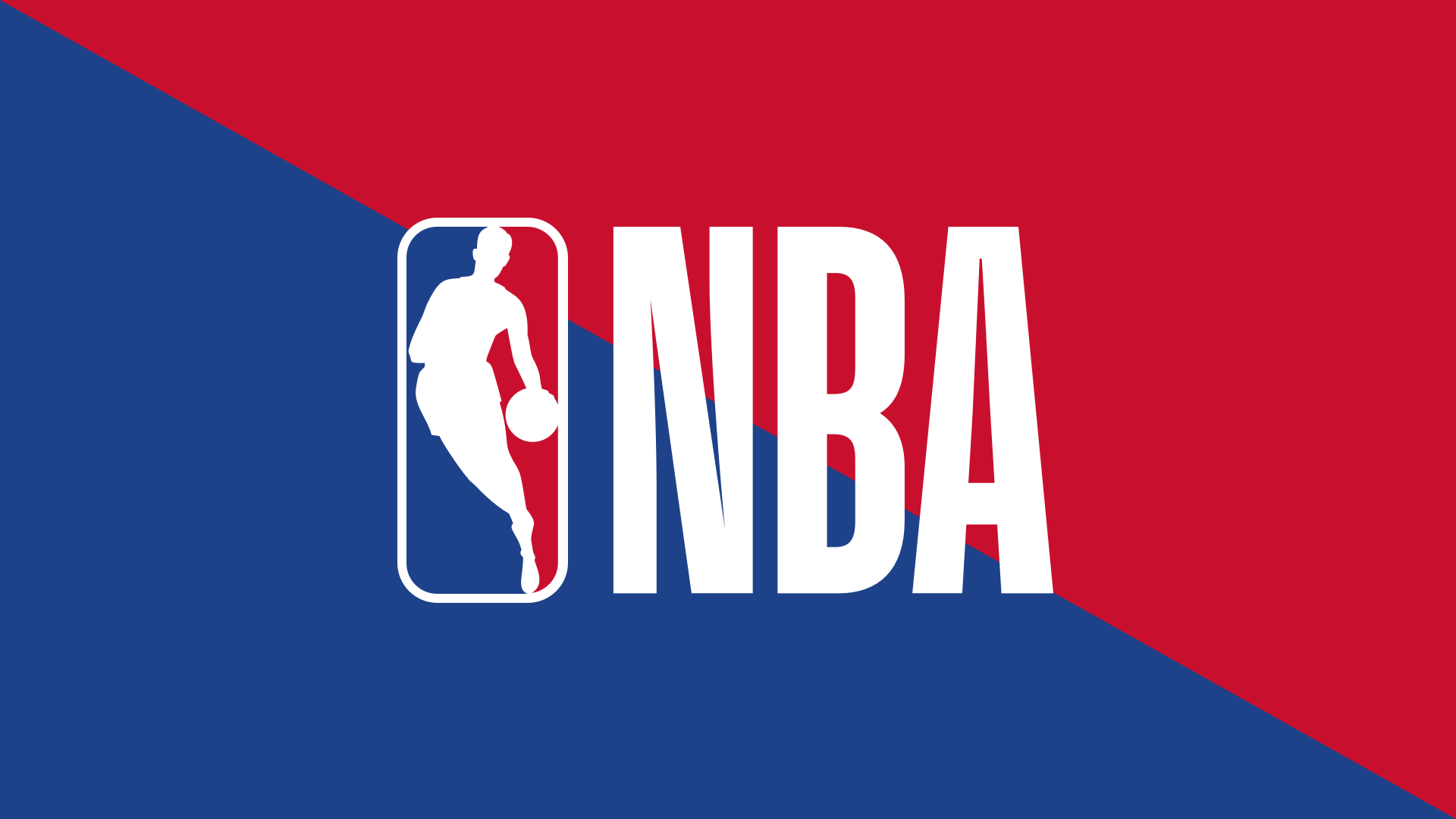 NBA Team-by-team breakdown for 2020 and 2021 free agency ...