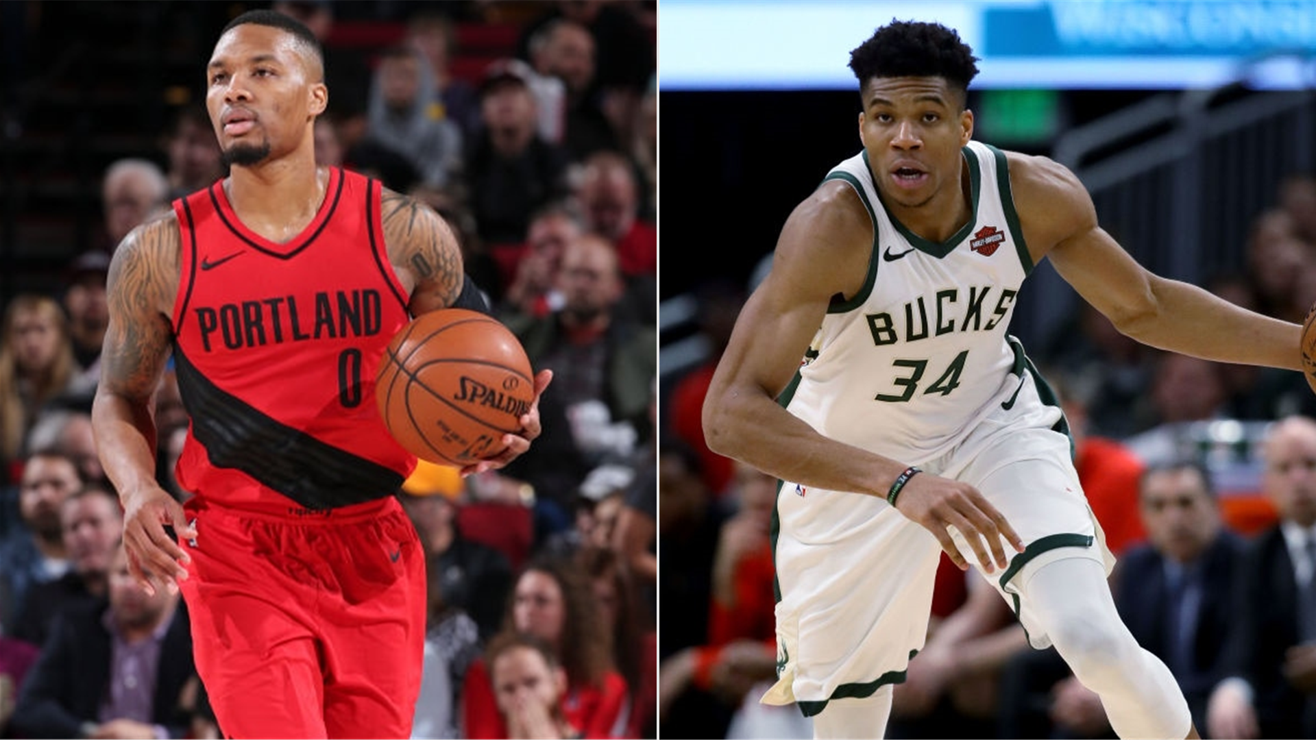 After the All-NBA team announcement, who is eligible for a 'supermax' contract?