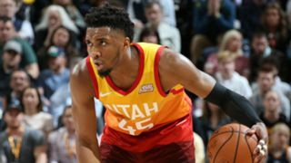 donovan-mitchell-041019-ftr-getty.jpg