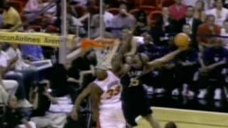 vince-carter-dunk-heat-112118-ftr