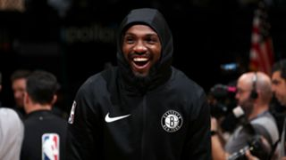 kenneth-faried-011919-ftr-nba-getty