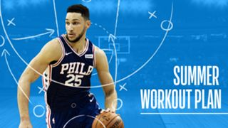 NBA_Summer-Workout-Plan_Ben Simmons.jpg