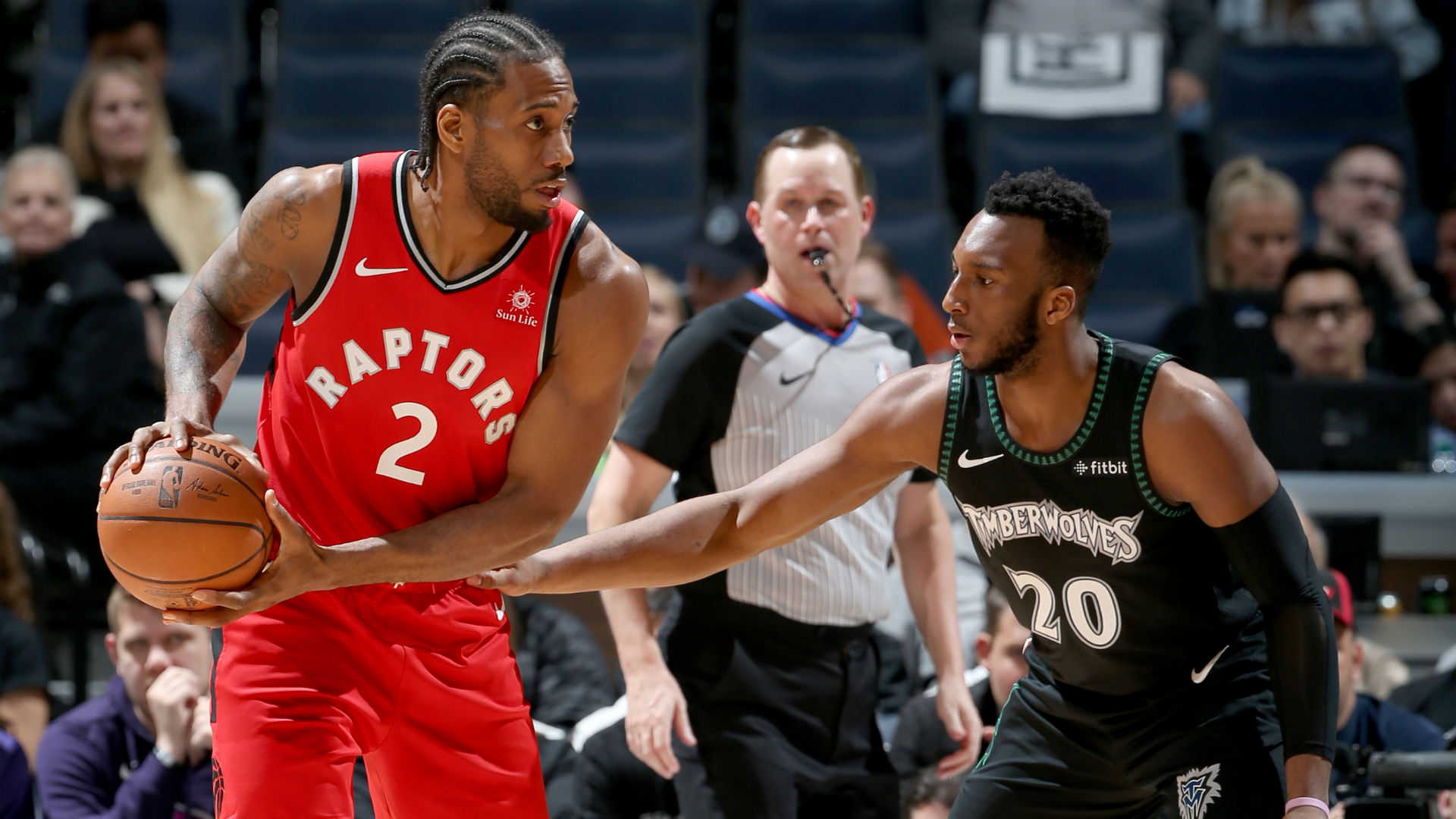 03cb2756717 Takeaways from the 2018-19 regular season of the Toronto Raptors | NBA.com  Canada | The official site of the NBA. );