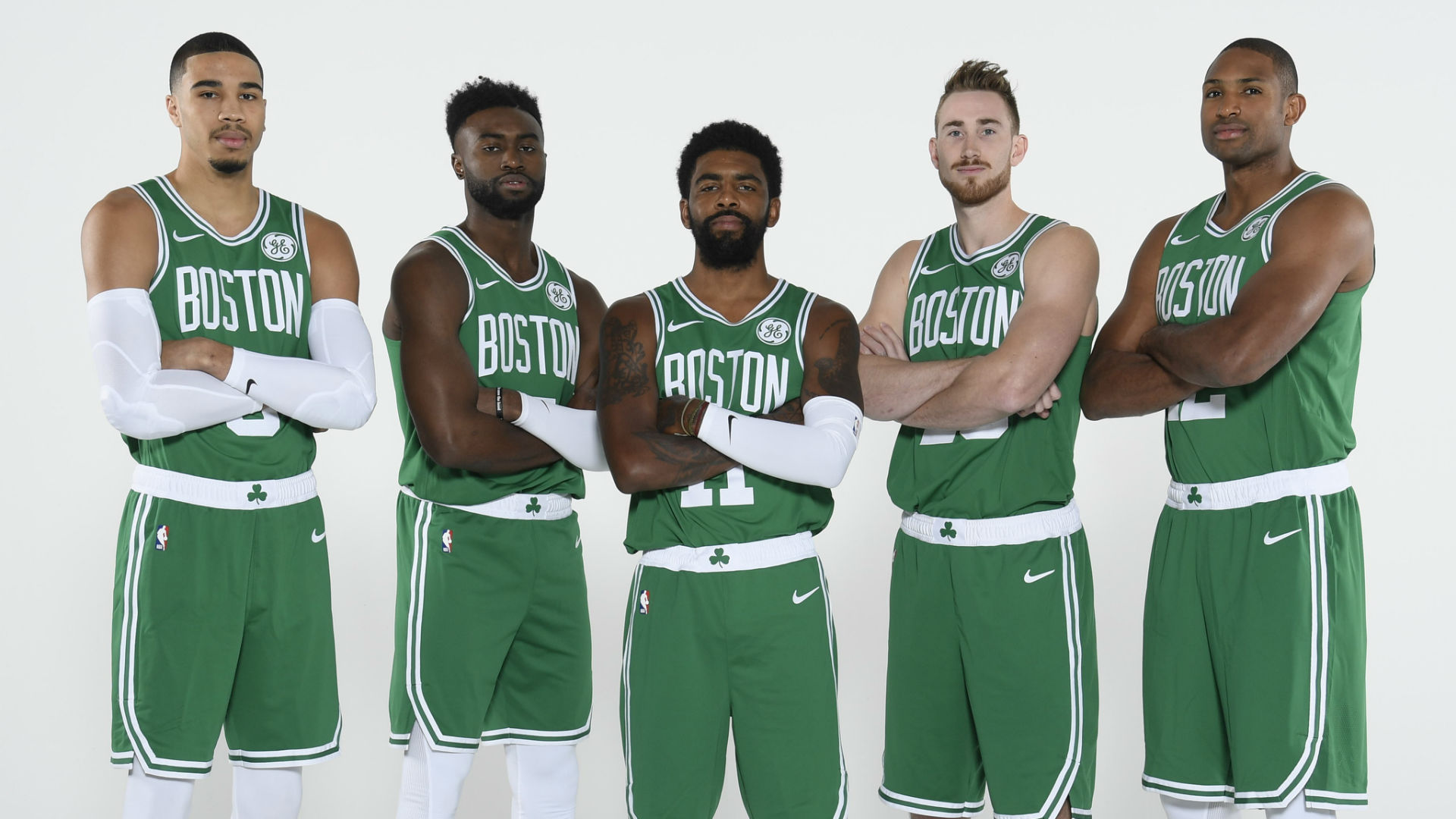 2018/19 NBA Season Preview: What to expect from the Boston ...