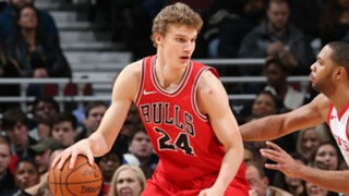 lauri-markkanen-091918-ftr-nba-getty.jpg