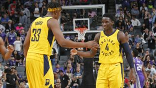 myles-turner-victor-oladipo-092418-ftr-getty
