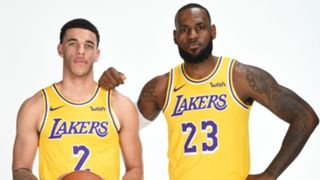 lonzo-ball-lebron-james-092518-ftr-nba-getty.jpg