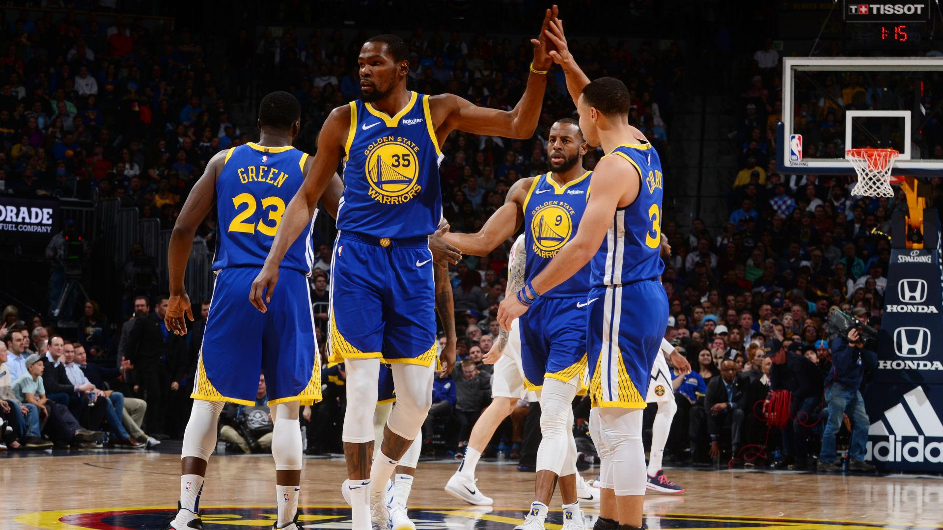 NBA Christmas Day 2018: Best all-time games on Christmas Day   NBA.com