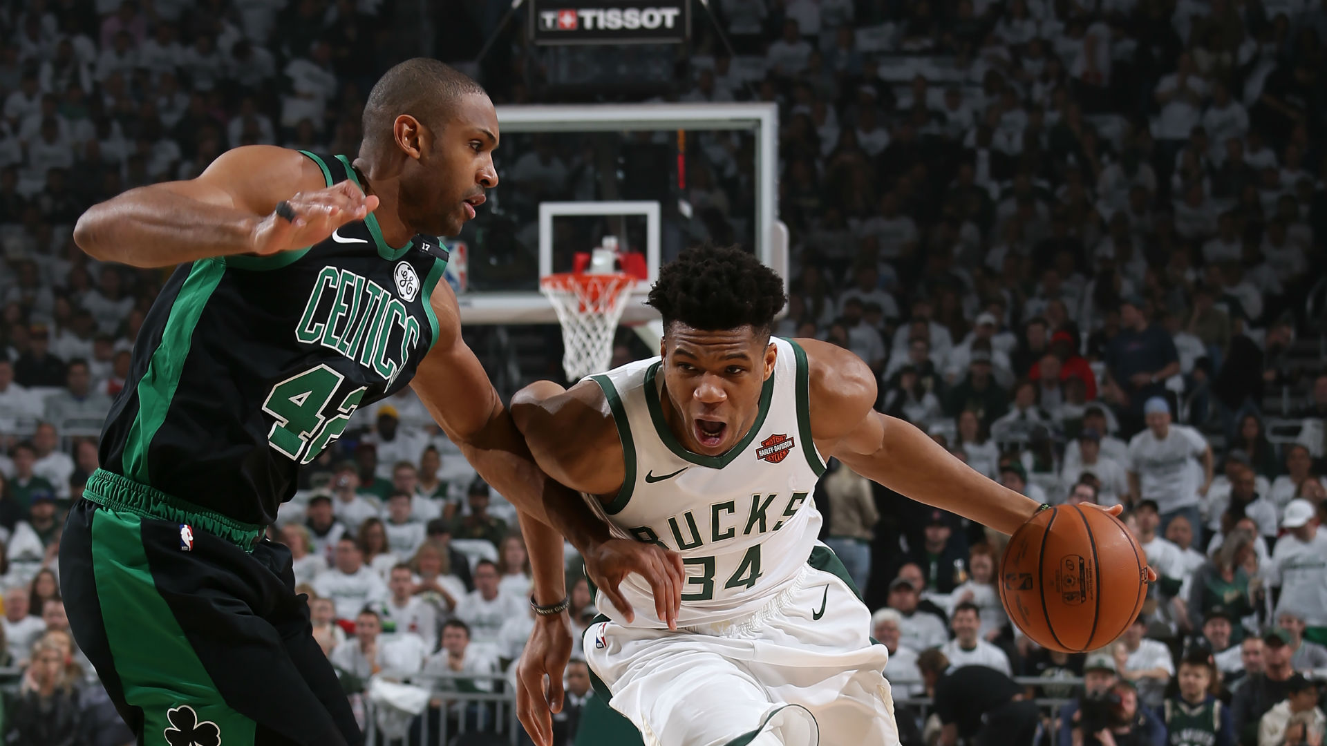 NBA Playoffs 2019: Takeaways From Boston Celtics