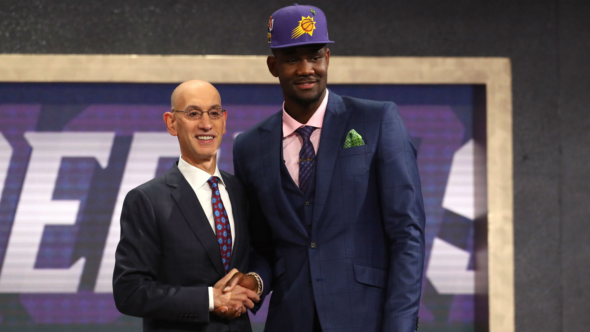 ayton-silver-draft-101818-ftr-nba-getty