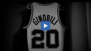 ginobili-tribute-video-ftr.jpg