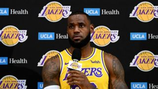 lebron-james-media-day-092418-ftr-getty