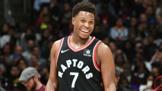 kyle-lowry-smile-clippers-121118-ftr-nba-getty