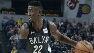 caris-levert-111618-ftr-getty.jpg