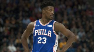 jimmy-butler-sixers-011519-ftr-nba-getty