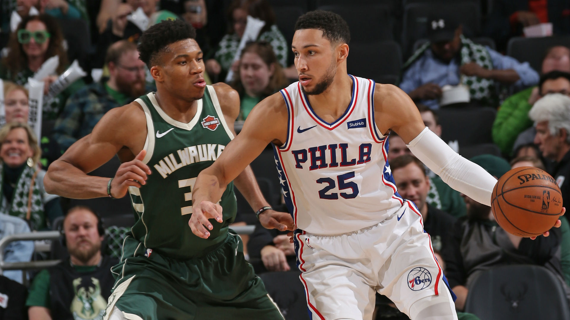 Making the case for Eastern Conference favourites to reach the NBA Finals