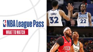 nba-league-pass-what-to-watch-121718-ftr-playingsurface