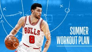 NBA_Summer-Workout-Plan_Levine.jpg
