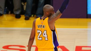kobe-bryant-082518-ftr-getty.jpg