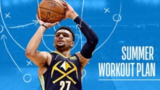 NBA_Summer-Workout-Plan_Murray.jpg