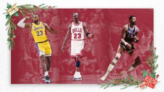 NBA-Christmas_Rivalries-nba-com-illustration