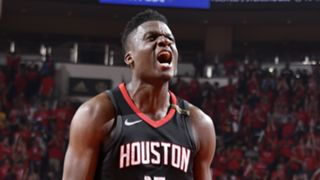 clint-capela-072718-ftr-getty.jpg