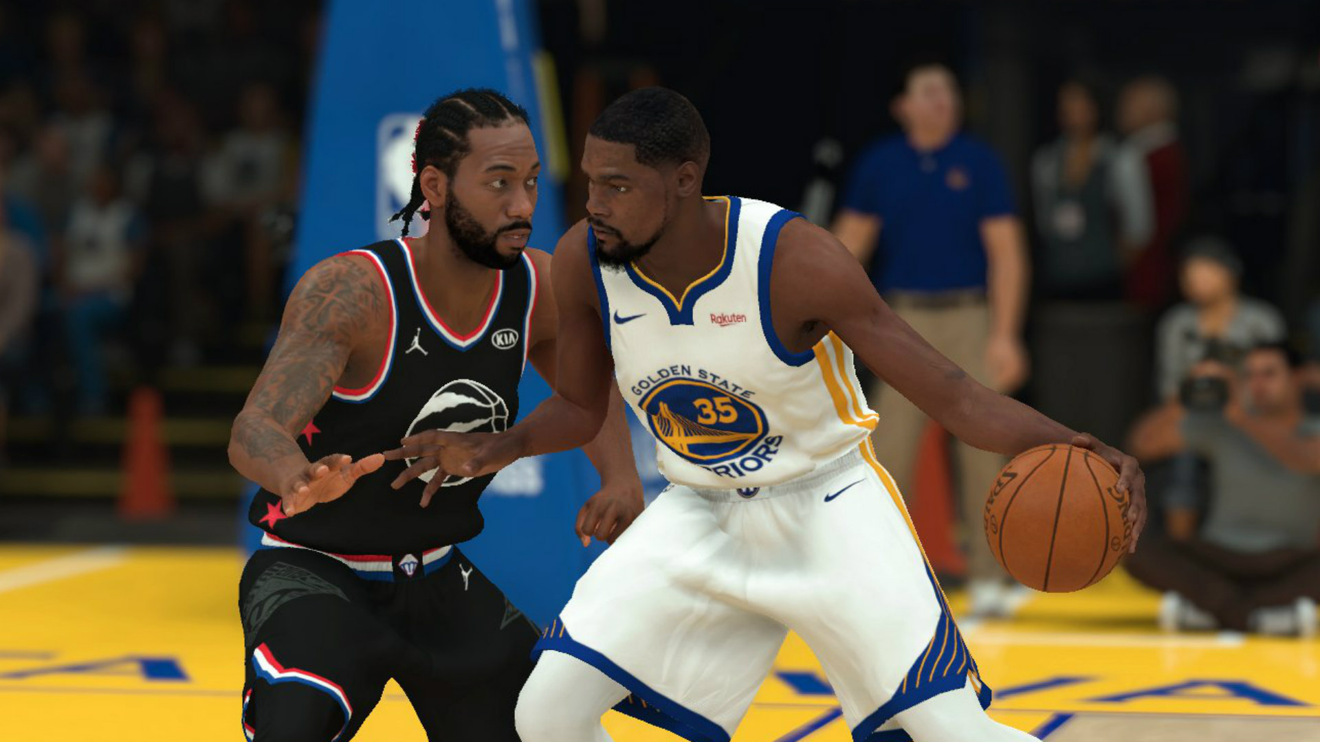 Celebrity nba all star game 2019 wiki