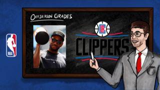 Clippers-grade.jpg