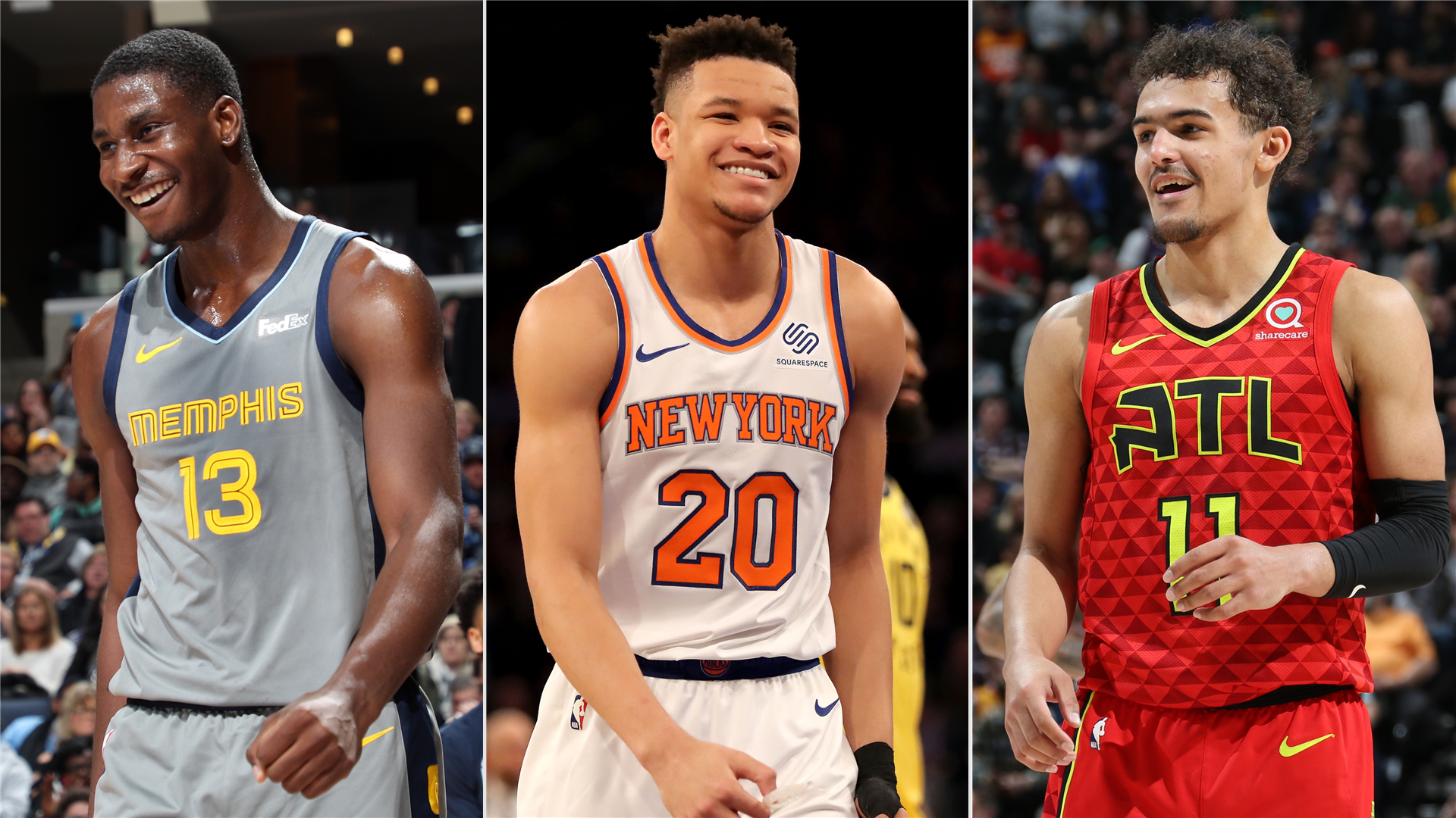 nba draft 2019 which teams the most at stake during