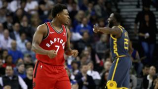 kyle-lowry-draymond-green-121318-ftr-nba-getty.jpg