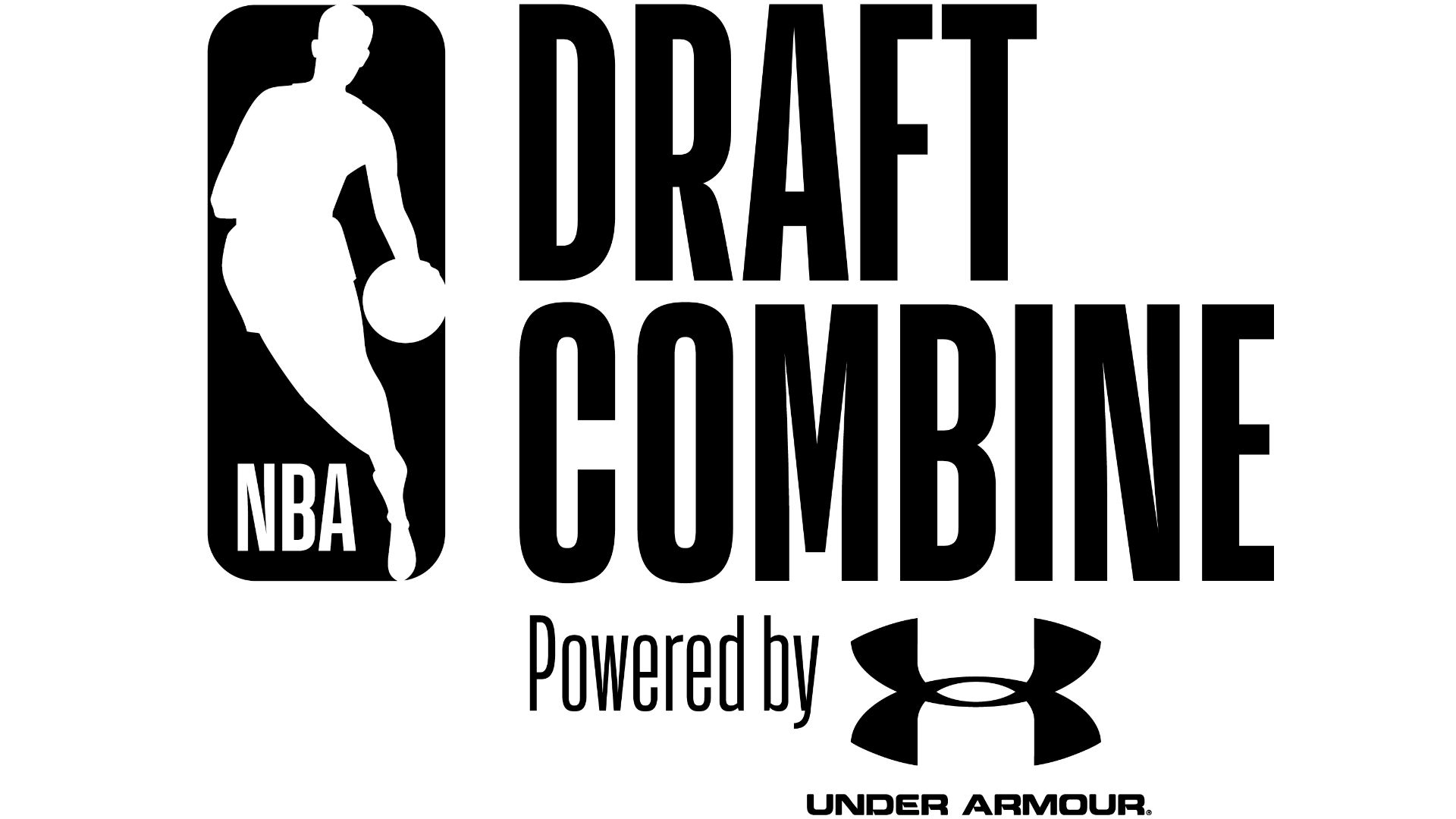 NBA Draft 2019: Measurements, results from 2019 NBA Draft