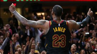 lebron-james-0508182-ftr-getty.jpg
