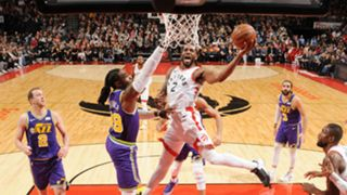 kawhi-jazz-score-010119-ftr-nba-getty
