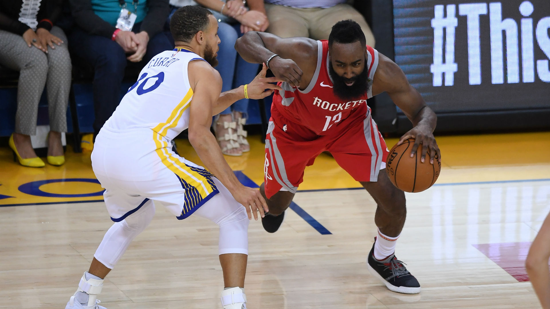 james-harden-stephen-curry-ftr-052818.jpg