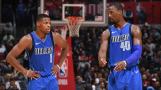 dennis-smith-jr-harrison-barnes-091618-ftr-getty