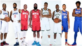 leonard-george-westbrook-harden-antetokunmpo-middleton-simmons-embiid-ftr-nbae-gettyimages