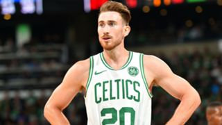 hayward-111518-ftr-nba-getty.jpg