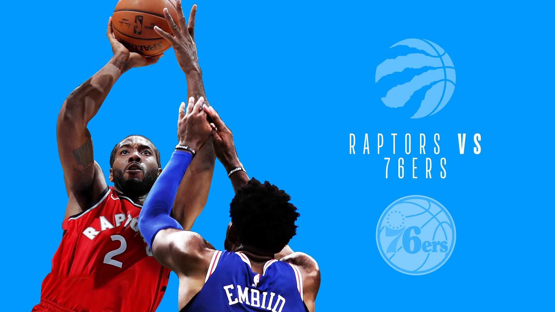 Kawhi Leonard Scores 31 Points In Toronto Raptors Win Vs