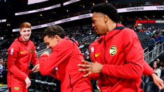 kevin-heurter-trae-young-john-collins-091919-ftr-nbae-gettyimages