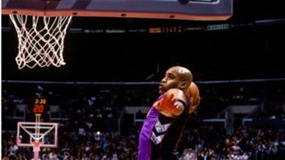 vince-carter-alley-oop-clippers.jpg