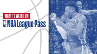 nba-league-pass-kings-111918-ftr-nba-getty